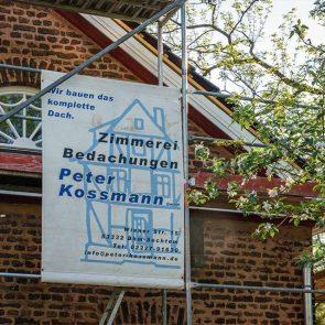 Peter Kossmann GmbH